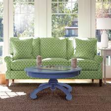 style living room furniture cottage. Style Living Room Furniture Cottage I
