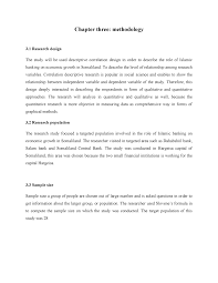 Research Design Qualitative Example Questionnaire Ch3 And Questionnaire Sample An443 Lse