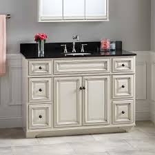 Bathroom Restroom Sink Cabinet Bathroom Sink With Drawers Where To
