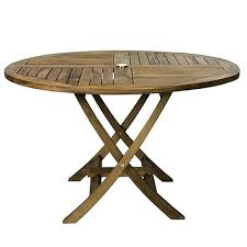 round wooden outdoor table patio round wood patio table wood patio furniture plans folding wooden dining