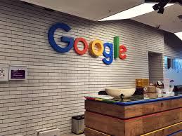 google main office. Google\u0027s Main Canteen Google Office