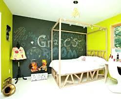 Chalk Wall In Bedroom Chalkboard Wall Bedroom Green Bedroom With Chalkboard  Wall Chalkboard Accent Wall Bedroom . Chalk Wall In Bedroom ...