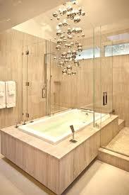 houzz bathroom lighting bathroom lights over shower addict reality check lighting over tub houzz bathroom pendant