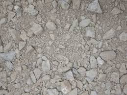 Gravel Stone Size Chart Products Page Luck Stone