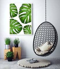 Tropical Home Decor Accessories Tropical Home Decor Accessories Best Ideas On Homes Decorate 7
