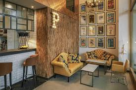 wooden wall cladding has become a popular choice with interior designers and clients by creating a feature wall with our reclaimed wood bonded panelling