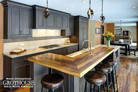 wooden kitchen worktops wood kitchen wood kitchen cost wood and bar top wooden kitchen worktop cost