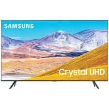 Smart Tivi Samsung 32 Inch 32T4500 giá cạnh tranh