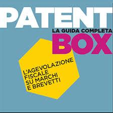 Risultati immagini per patent box
