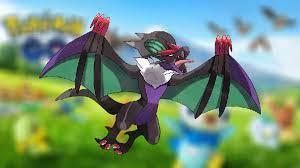 Noibat Pokemon Go - A complete guide to Noibat : Pokemon GO.