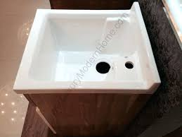 18 utility sink. Brilliant Utility 18 Utility Sink Esquire With S