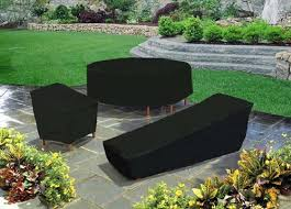 black patio furniture covers. These Outdoor Furniture Covers Discount Archives | BedBathHome. Black Patio .