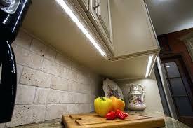 kitchen task lighting ideas. Kitchen Task Lighting Ideas Large Size Of Modern Design Sink . C