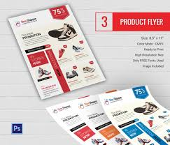 Sales Flyers Templates Free Printable Flyer Templates Wiisportsleagues Com