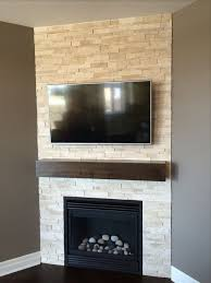 over the fireplace decor in best 20 over fireplace decor ideas on mantle deco