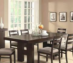 round dinette tables and chairs dining tables amusing round dining table sets round dining room circular