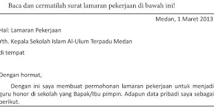Pembahasan dan kunci jawaban buku pr intan pariwara bahasa indonesia kelas 12 semester 1 tahun 2020/2021. Kunci Jawaban Hal 14 15 Kelas Xii Bahasa Indonesia Kurikulum 2013 Revisi 2018 Sma Smk Terbaru