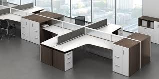 design modular office tables. 16 Modular Office Furniture Design Tables R