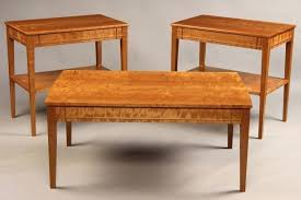 top furniture makers. Cherry Coffee Table And Fine Furniture Makers Sets Logan Lift Top
