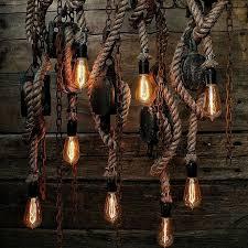 vintage pendant lights australia unique the set sail light rustic wooden barn pulley lamp elegant