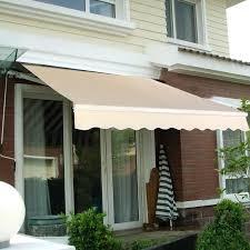 retractable canopy kit retractable pergola