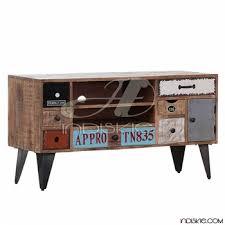 retro style furniture. Vintage \u0026 Retro Furniture Tv Cabinet Unit Retro Style Furniture N