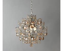 evelyn chandelier john lewis evelyn chandelier