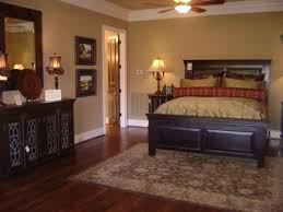 bedding for black furniture. dark furniture gold and red bedding with walls bright white trim for black