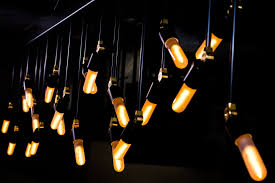 from lighting fixtures to small and large chandeliers to pendants to wall sconces and street lights we can build it all