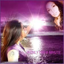 Rest.In.Peace Keziah Elena Archuleta - Home   Facebook
