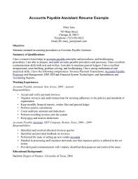 insurance agent resume no experience resume builder insurance agent resume no experience how to become an auto insurance agent pictures resume format