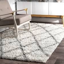 faux fur area rug brown grey gray ikea white designs coffee tables and target cowhide black animal skin rugs polar bear wolf hide