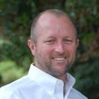 Burt Owens - CEO - Simpli FI Managed Services | LinkedIn