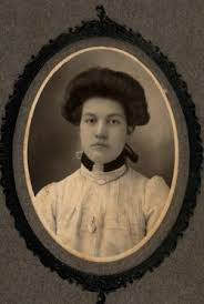 Effie Maud Trogdon Mason (1887-1922) - Find A Grave Memorial