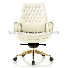 luxury leather office chair. mr006c luxury leather executive manager office chair