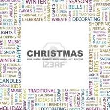 Christmas Backgrounds For Word Documents Free Deluxe Christmas Backgrounds For Word Documents Free Free