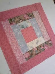 Best 25+ Quilt block patterns 12 inch ideas on Pinterest | Quilt ... & Log Cabin Blocks - basic 12 inch Log Cabin block. Adamdwight.com