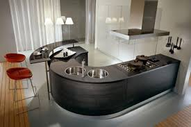 kitchen furniture small spaces. Nice Small Kitchen Design Layouts With Wonderful Space Saving Youtube Furniture Spaces