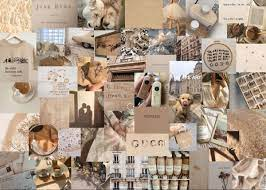 Aesthetic desktop wallpaper ...