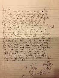 essay writing tips to tupac shakur essay english101 where i m from poem tupac shakur essay