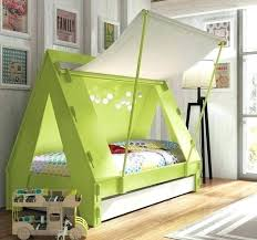 full size kids bed full size kids beds kids bed tent full size kids furniture stunning full size kids bed