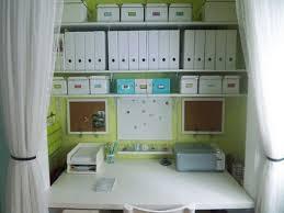 Terrific Closet Office Ideas Pictures Ideas - Andrea Outloud