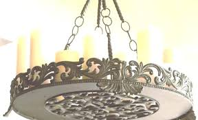 full size of outdoor electric chandelier uk e candle non refer to holders gazebo c lighting