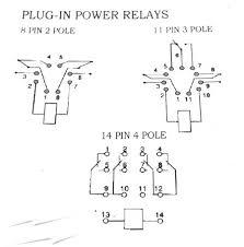 8 pole relay wiring diagram wiring diagrams schematics 11 pin relay base wiring diagram dorable 11 pin relay wiring diagram images schematic diagram automotive relay schematic relay circuit diagram imo 8 pin relay wiring diagram wynnworlds me