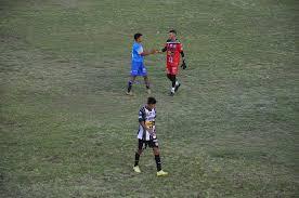 Torneo Regional: Atlético Posadas perdió de local ante Deportivo Victoria  de Curuzú Cuatiá - MisionesOnline