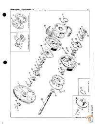 Fancy crane block reeving diagram frieze electrical diagram ideas