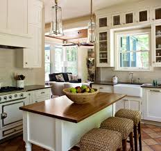 cottage style lighting ideas the new marriage wood shingle and it takes about hours to assemble the modules and get ready to live house