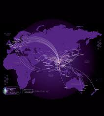 Products and Services | Thai Airways International