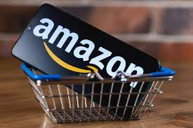 Amazon Stock Cools Off Amid Prime Day Sales