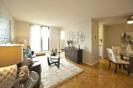 3 bedroom apartments for rent. Spacious 3 Bedroom Apartment For Rent Minutes To Downtown! Apartments T
